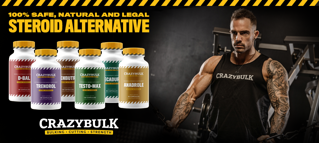 meilleur steroide anabolisant achat Alpha-Pharma