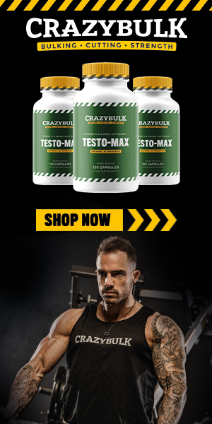 Differenza steroidi e anabolizzanti