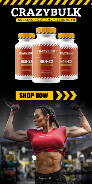 testostérone musculation achat Proviron