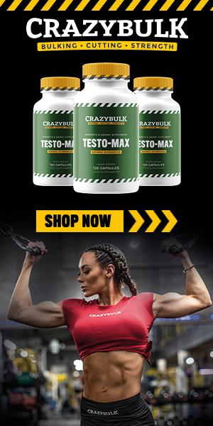 Best legal steroid bodybuilding.com