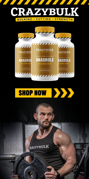Compra steroidi on line