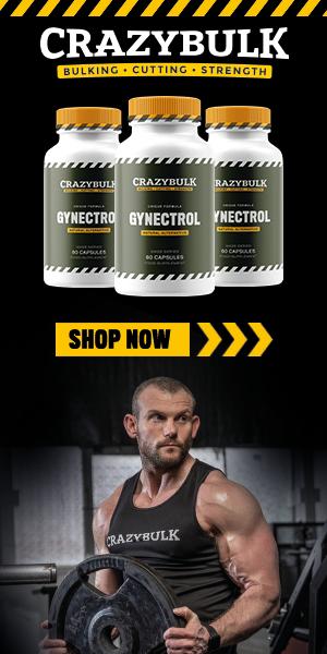 Como comprar testosterona em portugal steroidi kura za pocetnike