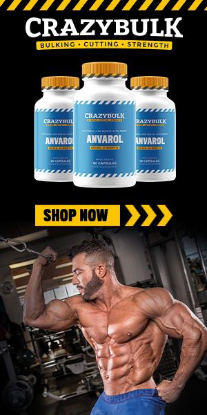 Venta esteroides maracaibo steroide kaufen schweiz