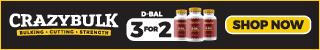 %e6%9c%aa%e5%88%86%e9%a1%9e - - Onde comprar stanozolol venta de esteroides.com