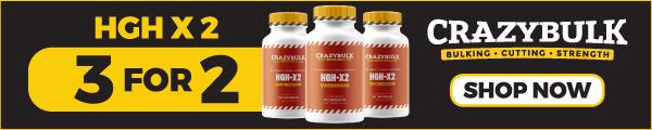 %e6%9c%aa%e5%88%86%e9%a1%9e - - Stéroides anabolisants achat, se muscler en 1 mois