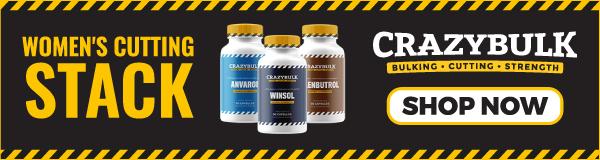 %e6%9c%aa%e5%88%86%e9%a1%9e - - Steroide für muskelaufbau kaufen anabolika legal kaufen schweiz